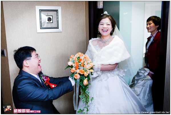 聖智&文郁結婚婚攝_208.jpg