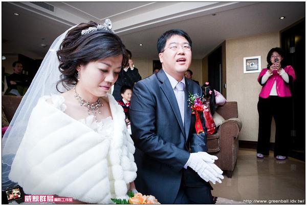 聖智&文郁結婚婚攝_220.jpg