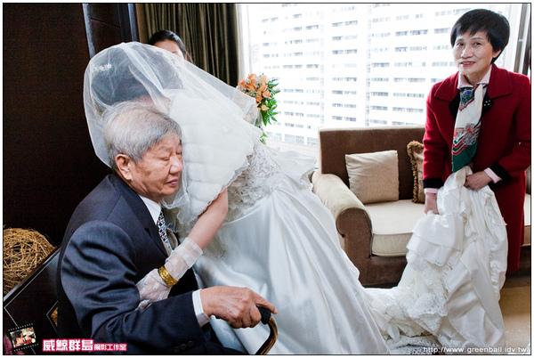 聖智&文郁結婚婚攝_256.jpg