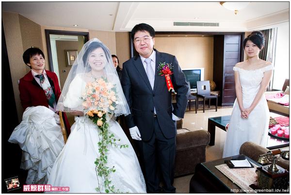 聖智&文郁結婚婚攝_277.jpg