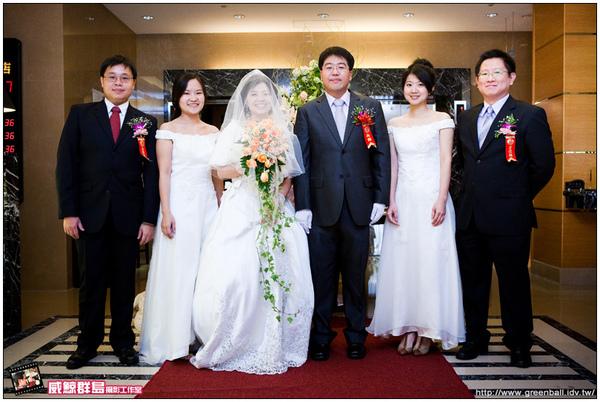 聖智&文郁結婚婚攝_288.jpg