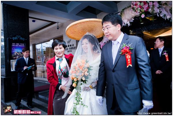 聖智&文郁結婚婚攝_295.jpg