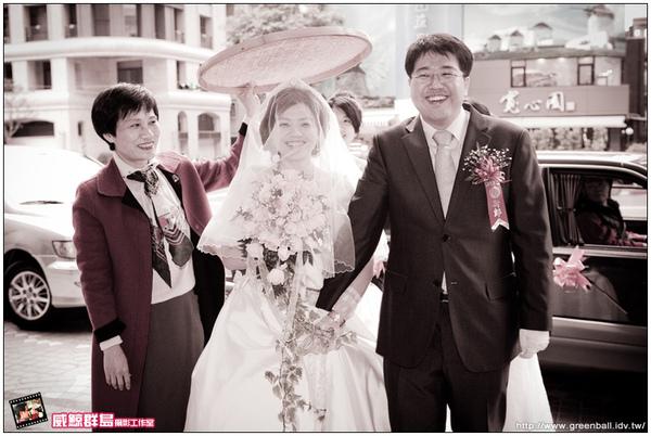 聖智&文郁結婚婚攝_337B.jpg