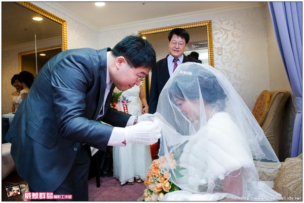 聖智&文郁結婚婚攝_355.jpg
