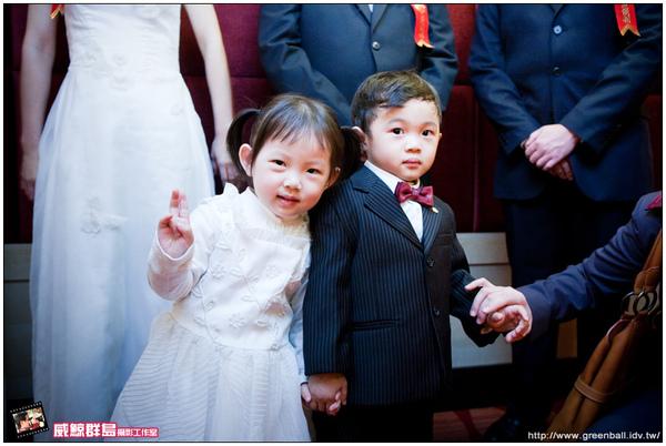 聖智&文郁結婚婚攝_399.jpg