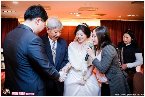 聖智&文郁結婚婚攝_415.jpg