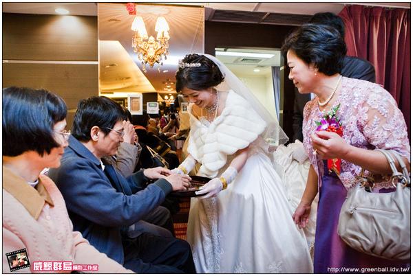 聖智&文郁結婚婚攝_456.jpg