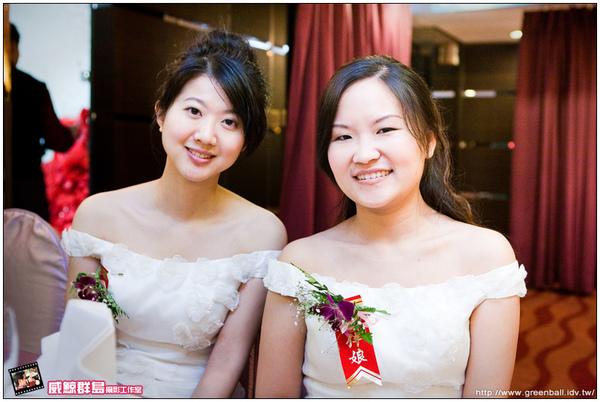 聖智&文郁結婚婚攝_467.jpg
