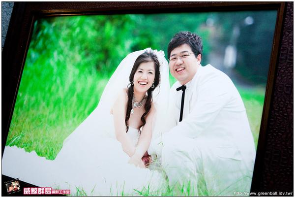 聖智&文郁結婚婚攝_474.jpg