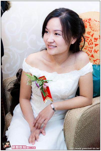 聖智&文郁結婚婚攝_500.jpg