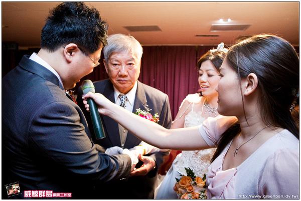 聖智&文郁結婚婚攝_550.jpg