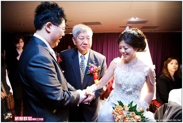 聖智&文郁結婚婚攝_564.jpg