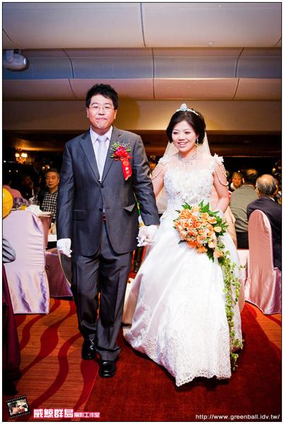 聖智&文郁結婚婚攝_574A.jpg