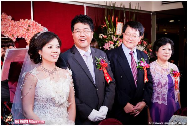 聖智&文郁結婚婚攝_608.jpg