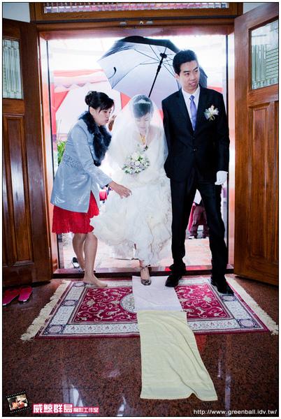 晁權&柏如結婚婚攝_0348.jpg