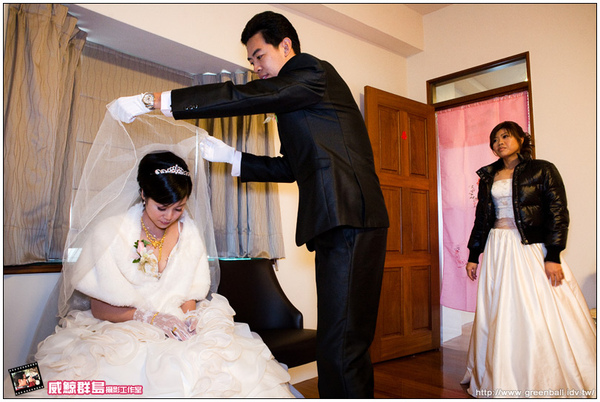 晁權&柏如結婚婚攝_0365.jpg