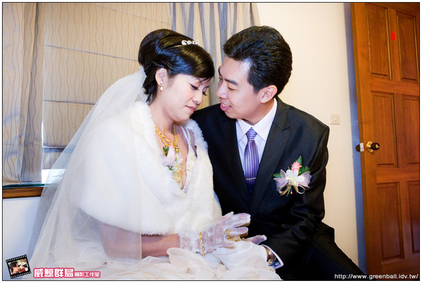 晁權&柏如結婚婚攝_0389.jpg