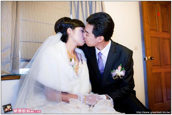 晁權&柏如結婚婚攝_0392.jpg