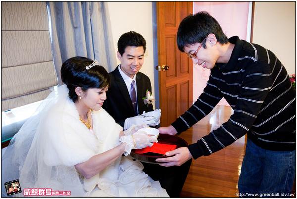 晁權&柏如結婚婚攝_0405.jpg