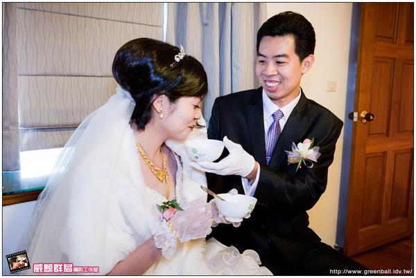 晁權&柏如結婚婚攝_0412.jpg