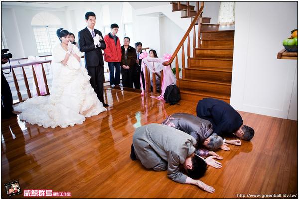 晁權&柏如結婚婚攝_0447.jpg