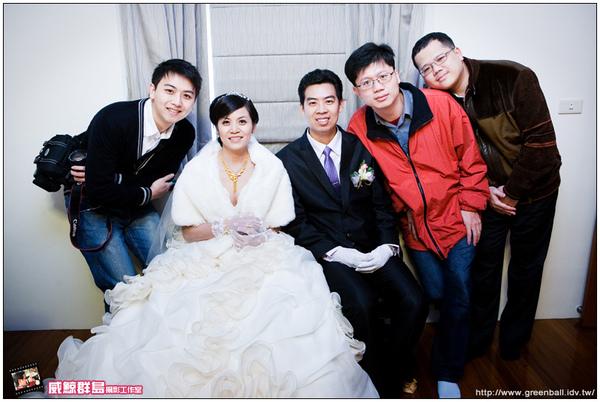 晁權&柏如結婚婚攝_0476.jpg