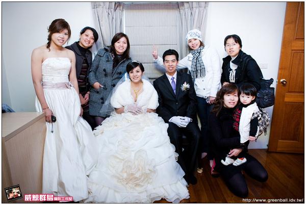 晁權&柏如結婚婚攝_0480.jpg