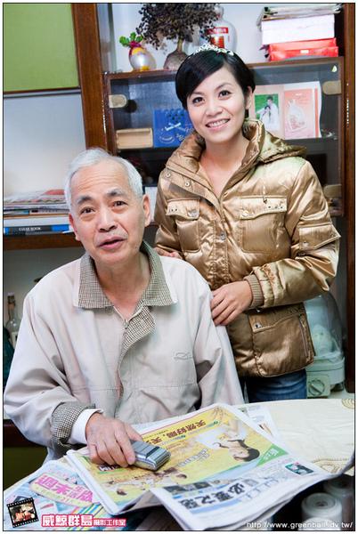 晁權&柏如結婚婚攝_0032.jpg