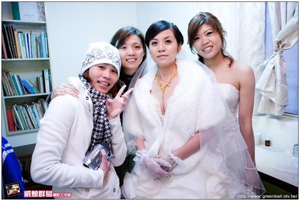晁權&柏如結婚婚攝_0117.jpg