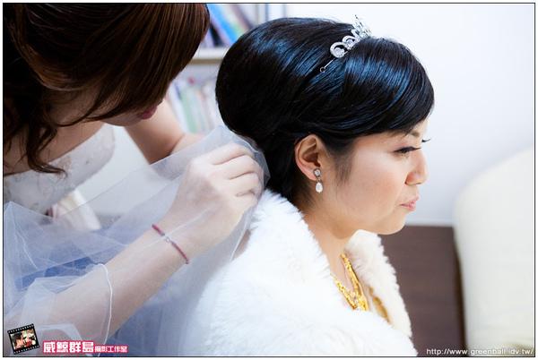 晁權&柏如結婚婚攝_0139.jpg