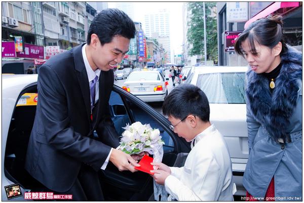 晁權&柏如結婚婚攝_0164.jpg