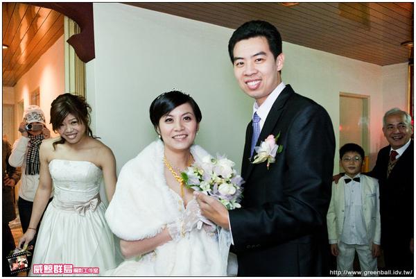 晁權&柏如結婚婚攝_0185.jpg