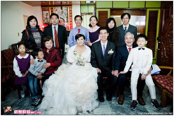 晁權&柏如結婚婚攝_0192.jpg