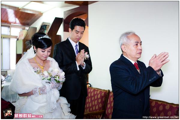 晁權&柏如結婚婚攝_0236.jpg