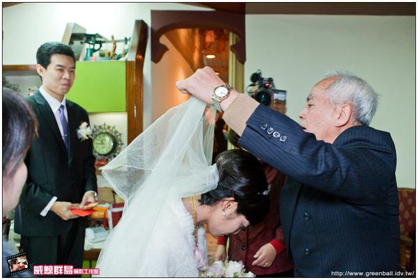 晁權&柏如結婚婚攝_0258.jpg