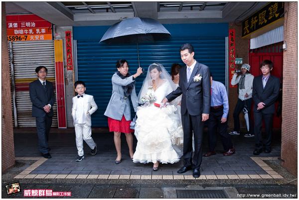 晁權&柏如結婚婚攝_0280.jpg