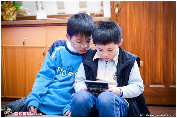 晁權&柏如結婚婚攝_0525.jpg