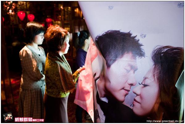 偉誠&嘉凌結婚婚攝_509.jpg