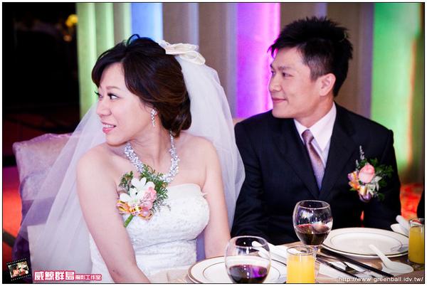 偉誠&嘉凌結婚婚攝_582.jpg