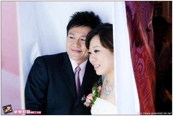 偉誠&嘉凌結婚婚攝_609.jpg