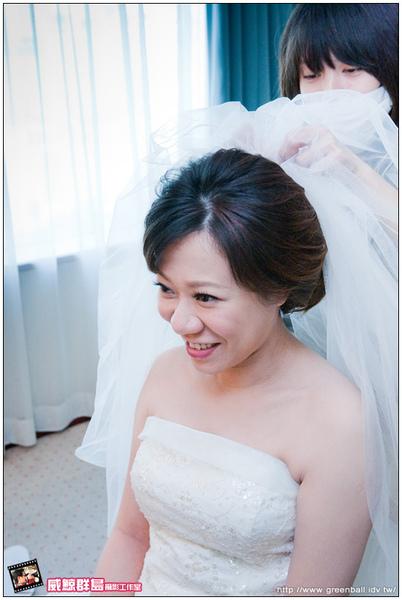 偉誠&嘉凌結婚婚攝_051.jpg