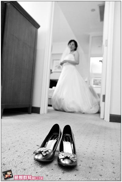 偉誠&嘉凌結婚婚攝_082.jpg