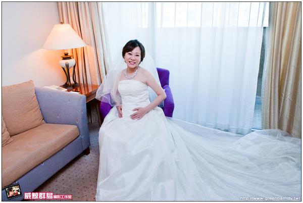 偉誠&嘉凌結婚婚攝_093.jpg