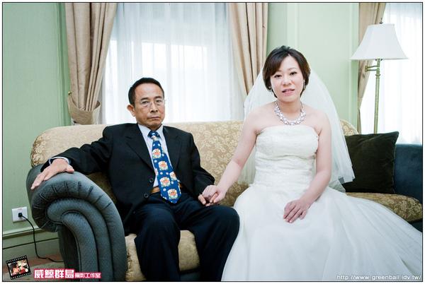 偉誠&嘉凌結婚婚攝_108.jpg
