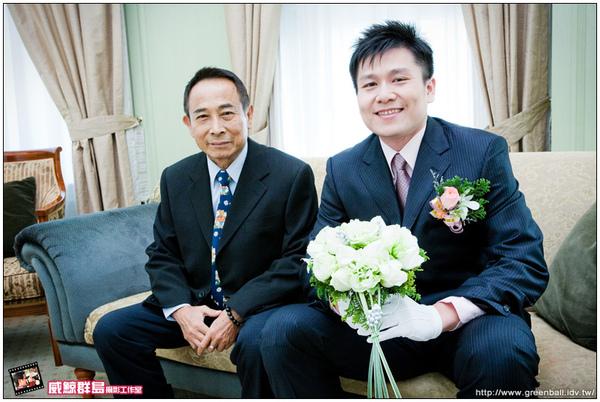 偉誠&嘉凌結婚婚攝_141.jpg