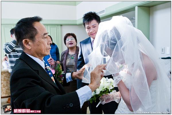 偉誠&嘉凌結婚婚攝_170A.jpg