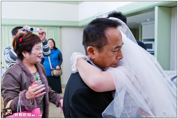 偉誠&嘉凌結婚婚攝_175.jpg