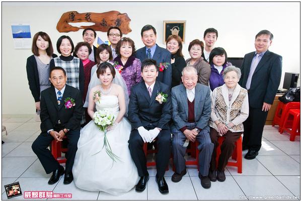 偉誠&嘉凌結婚婚攝_384.jpg