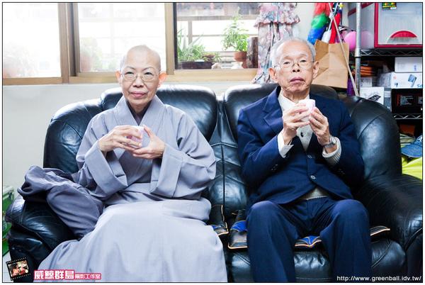 志權&詩蓉文定婚攝_141.jpg