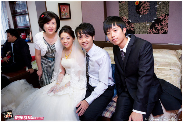 東樺&曉馨結婚婚攝_0473.jpg